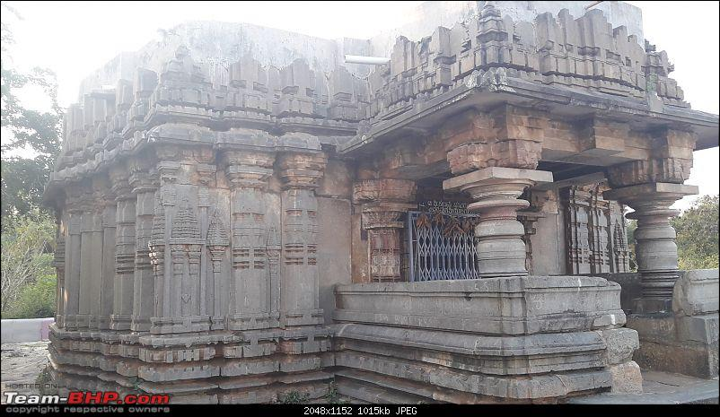 Guide to the lesser known Hoysala Era Temples-20161031_171325.jpg