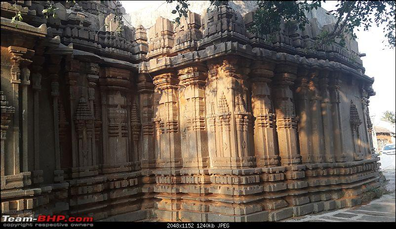 Guide to the lesser known Hoysala Era Temples-20161031_171144.jpg