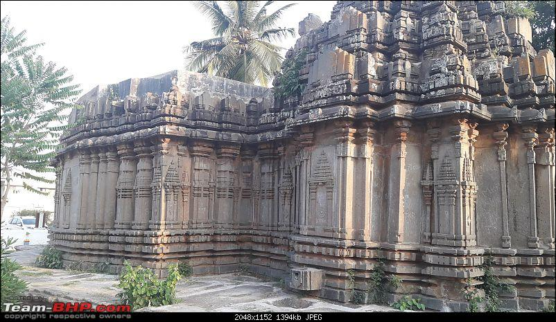 Guide to the lesser known Hoysala Era Temples-20161031_171105.jpg