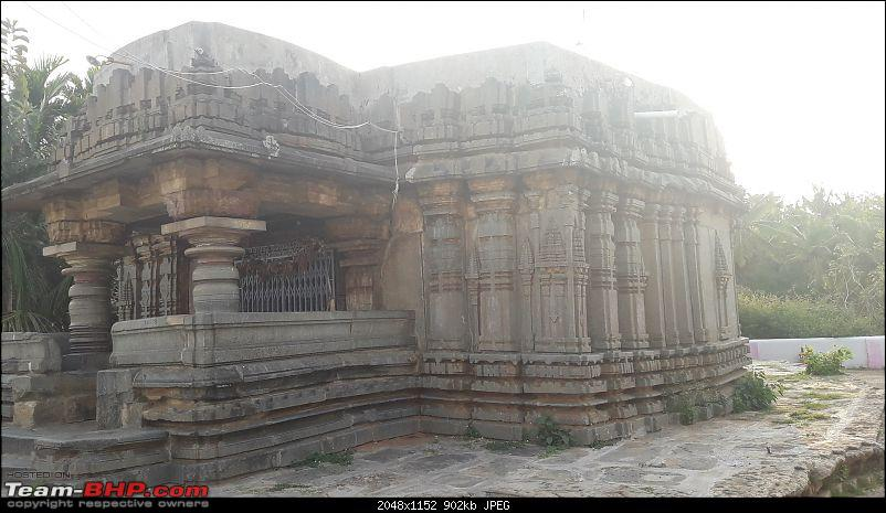 Guide to the lesser known Hoysala Era Temples-20161031_171251.jpg