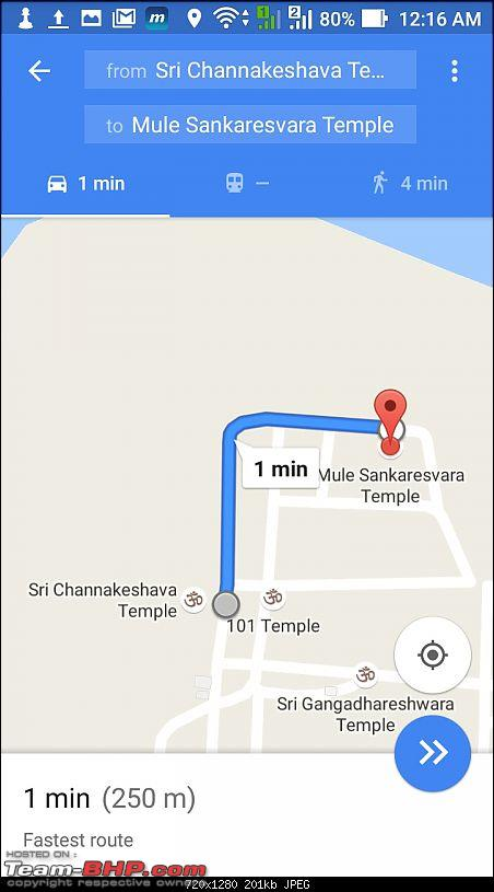 Guide to the lesser known Hoysala Era Temples-screenshot_20161104001605.jpg