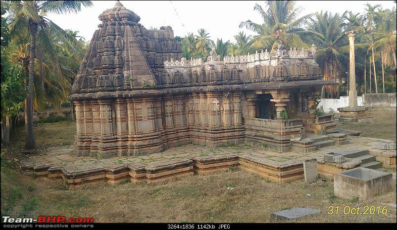 Guide to the lesser known Hoysala Era Temples-p_20161031_172203_1_p.jpg