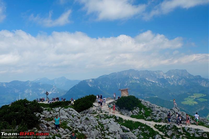 A week in Austria!-dscf5326.jpeg