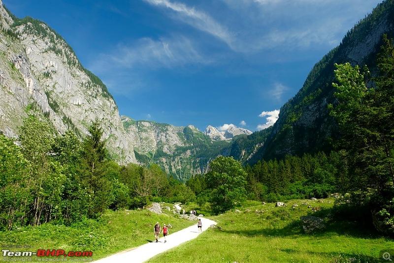 A week in Austria!-dscf5420.jpeg