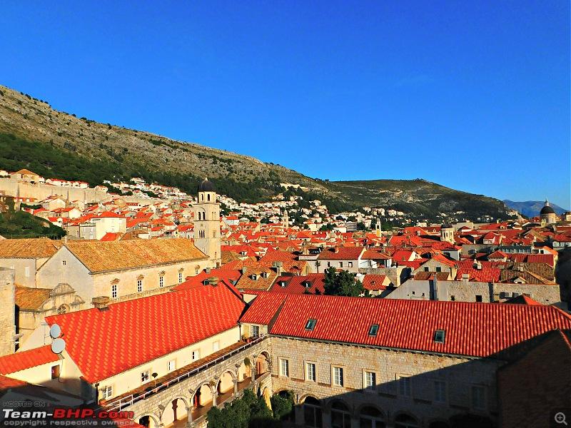 Road-trip down the Dalmatian Coast, Croatia – Zadar, Dubrovnik & Plitvice Lakes-16.another-view-city-top.jpg