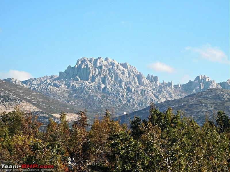Road-trip down the Dalmatian Coast, Croatia – Zadar, Dubrovnik & Plitvice Lakes-velebit-moutains.jpg