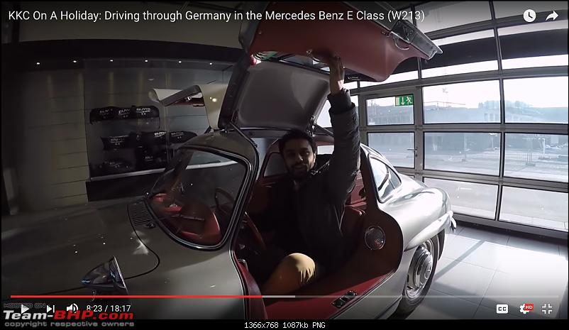 Videos: Driving in Germany & at the Nürburgring (My Green Hell debut)-screen-shot-20161105-10.13.51-pm.png