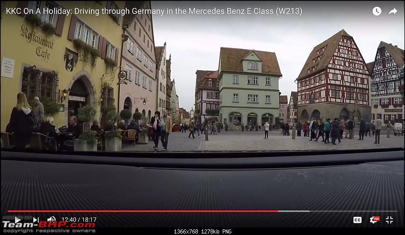Videos: Driving in Germany & at the Nürburgring (My Green Hell debut)-screen-shot-20161105-10.17.01-pm.png
