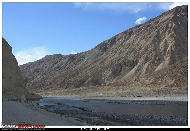 Bangalore to Leh in two Gypsy's- covered 8000 KM in 18 days-t31.jpg