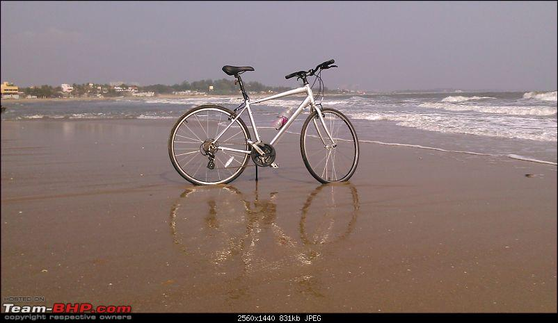 Solo Bicycling: From Chennai to Kanyakumari-dsc_0146.jpg