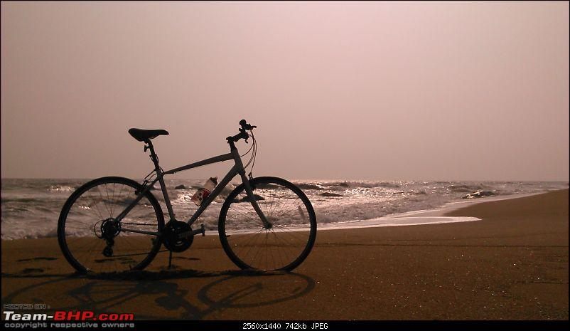 Solo Bicycling: From Chennai to Kanyakumari-dsc_0182.jpg