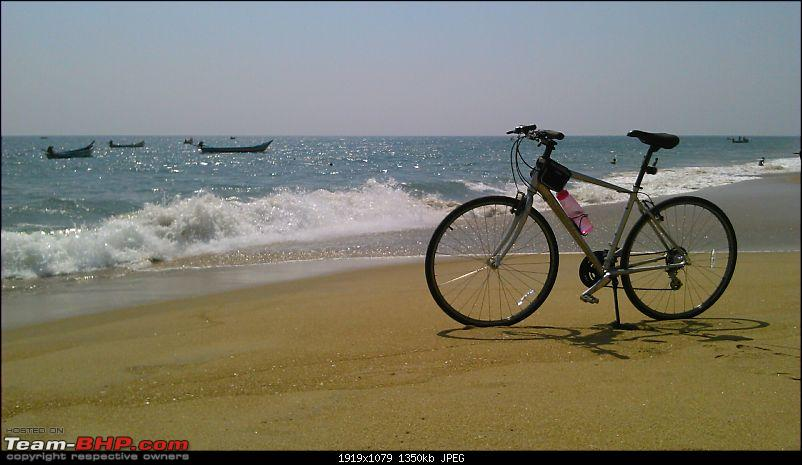 Solo Bicycling: From Chennai to Kanyakumari-img_20161109_145039.jpg
