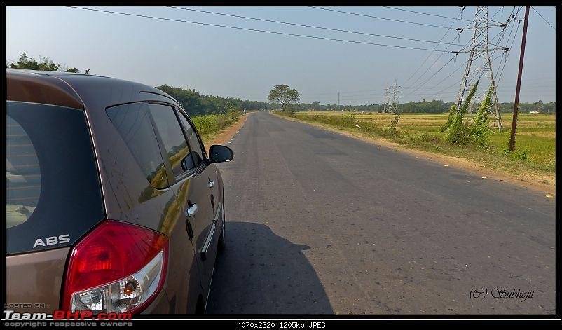 "Drive to Prayag Film City, Medinipur. The lost ""Film"" world-1.jpg"