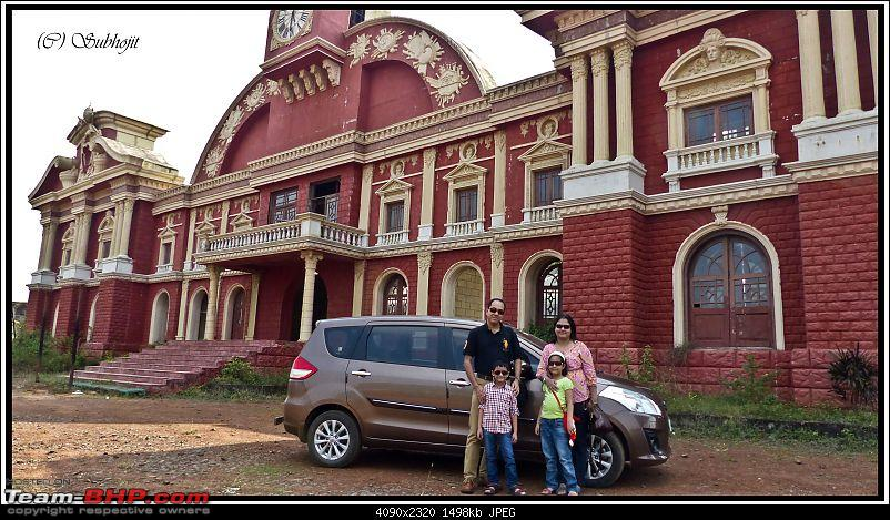 "Drive to Prayag Film City, Medinipur. The lost ""Film"" world-7.jpg"