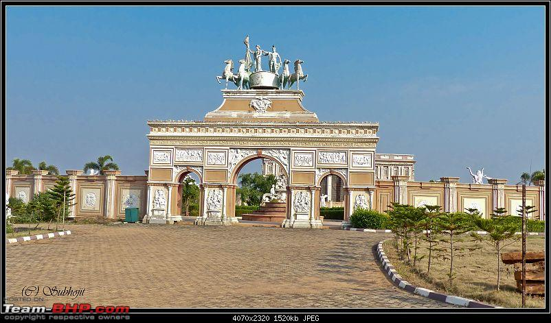 "Drive to Prayag Film City, Medinipur. The lost ""Film"" world-16.jpg"