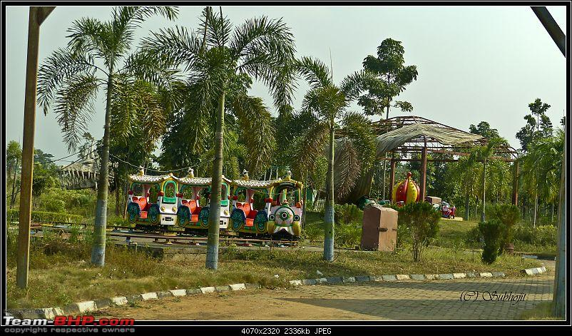 "Drive to Prayag Film City, Medinipur. The lost ""Film"" world-18.jpg"