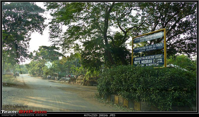 "Drive to Prayag Film City, Medinipur. The lost ""Film"" world-34.jpg"