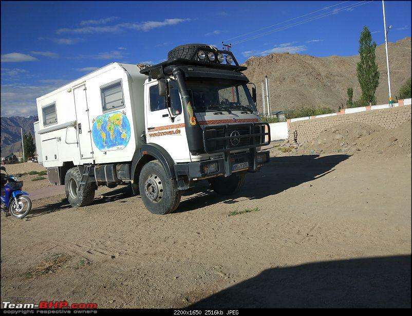 Overlanding in Ladakh: Exploring the less explored routes in a Toyota Fortuner-img_20160804_072639.jpg