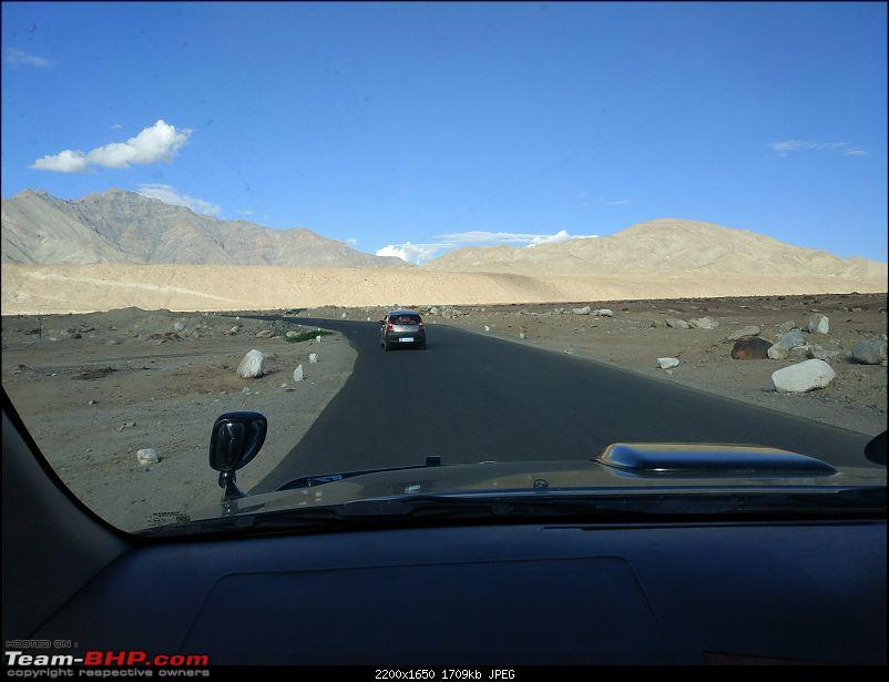 Overlanding in Ladakh: Exploring the less explored routes in a Toyota Fortuner-img_20160804_080309.jpg