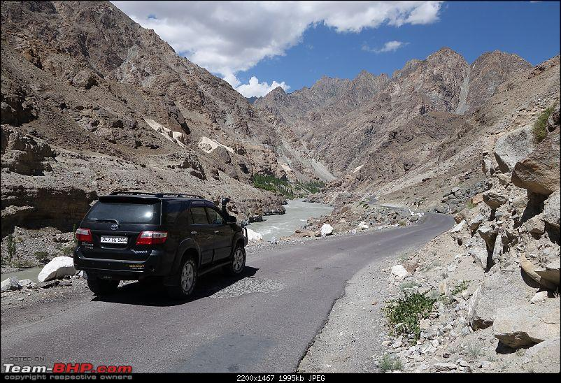 Overlanding in Ladakh: Exploring the less explored routes in a Toyota Fortuner-dsc00235.jpg