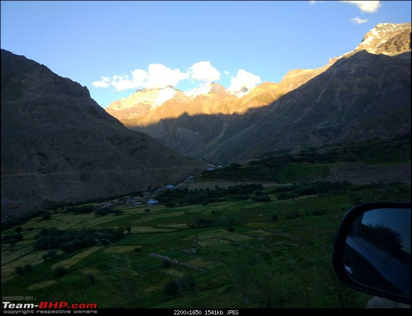 Overlanding in Ladakh: Exploring the less explored routes in a Toyota Fortuner-img_20160804_190111_hdr.jpg