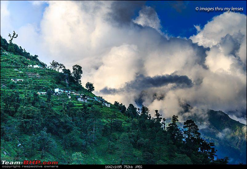 The Mandini Valley, Garhwal Mountains & Monsoons-mandini-trek-64-raasi1.jpg