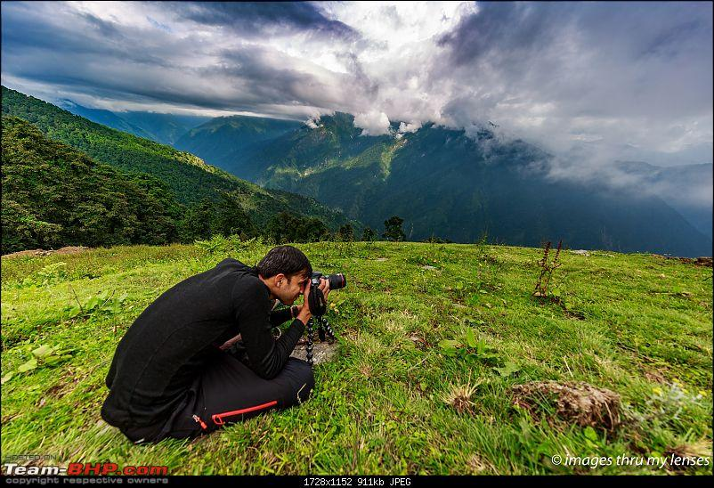 The Mandini Valley, Garhwal Mountains & Monsoons-mandini-trek-15-sandera-1.jpg