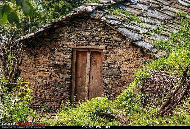 The Mandini Valley, Garhwal Mountains & Monsoons-mandini-trek-48-sandera-1.jpg