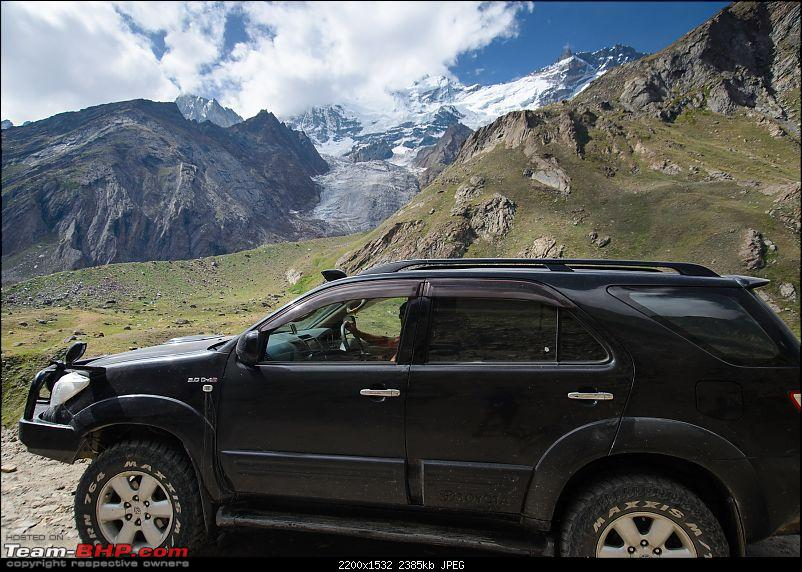 Overlanding in Ladakh: Exploring the less explored routes in a Toyota Fortuner-aaa_5716g.jpg