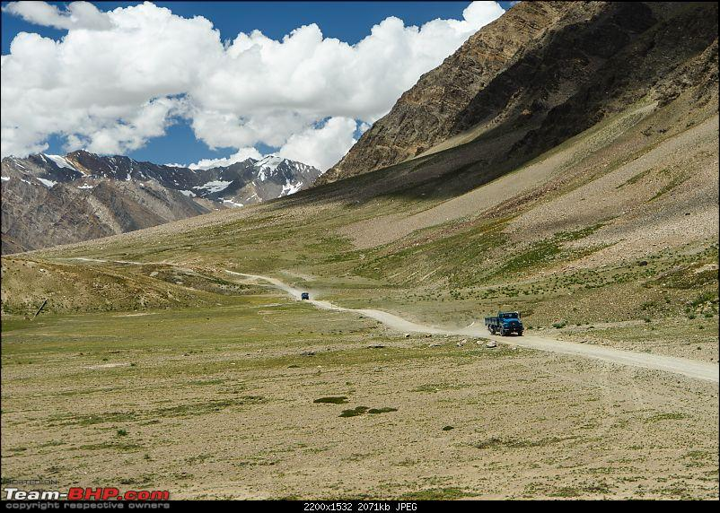 Overlanding in Ladakh: Exploring the less explored routes in a Toyota Fortuner-aaa_5780.jpg