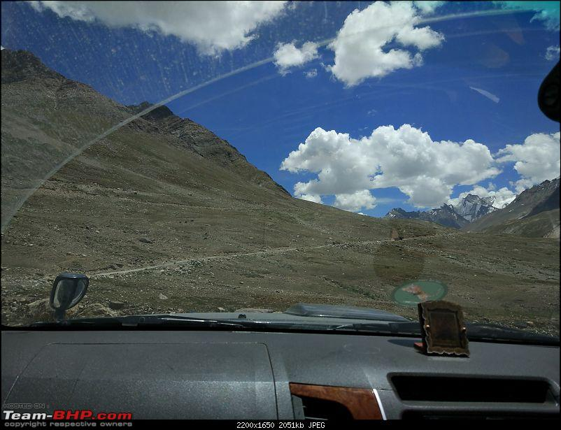 Overlanding in Ladakh: Exploring the less explored routes in a Toyota Fortuner-img_20160805_124058.jpg