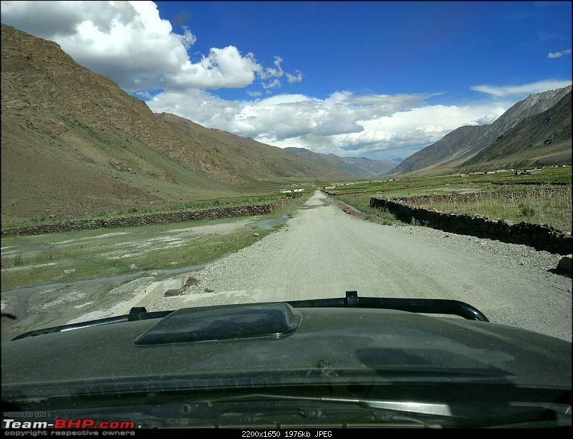 Overlanding in Ladakh: Exploring the less explored routes in a Toyota Fortuner-img_20160805_155658_hdr.jpg