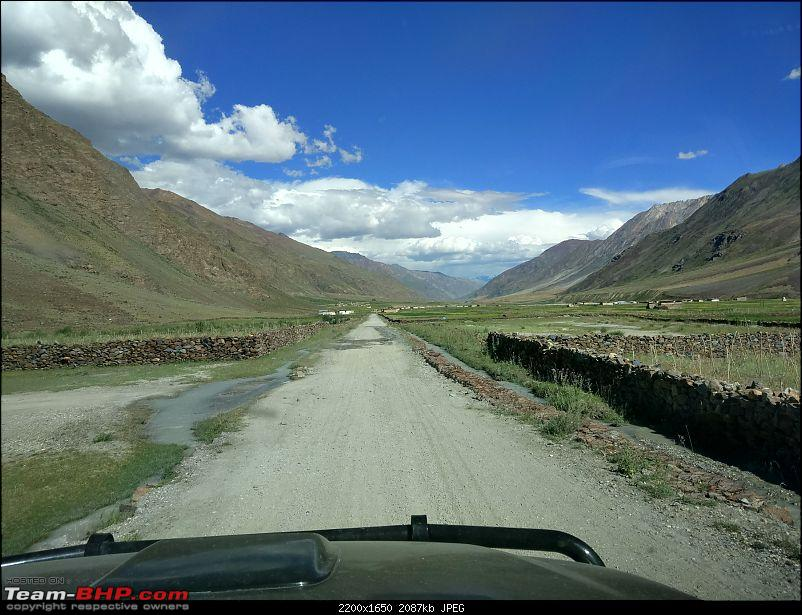 Overlanding in Ladakh: Exploring the less explored routes in a Toyota Fortuner-img_20160805_155702_hdr.jpg
