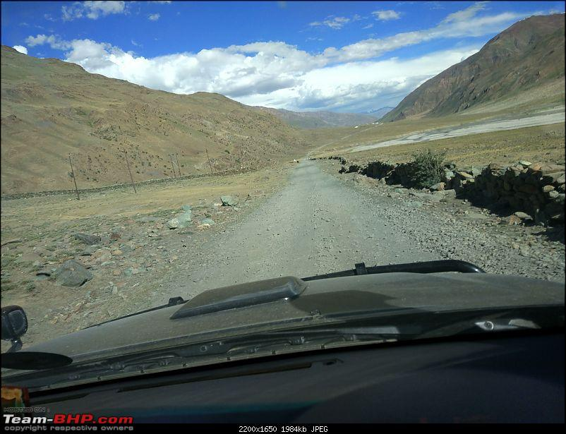 Overlanding in Ladakh: Exploring the less explored routes in a Toyota Fortuner-img_20160805_161115_hdr.jpg