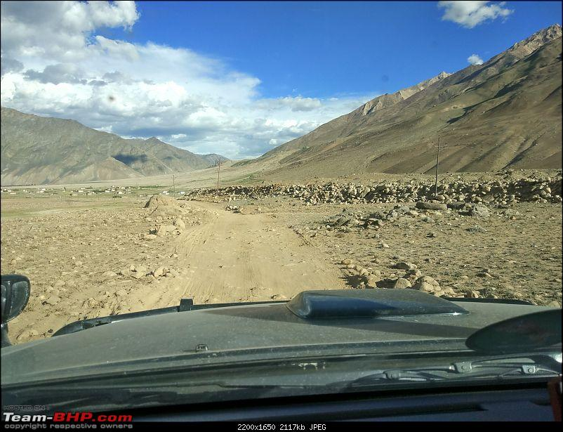 Overlanding in Ladakh: Exploring the less explored routes in a Toyota Fortuner-img_20160805_171156_hdr.jpg