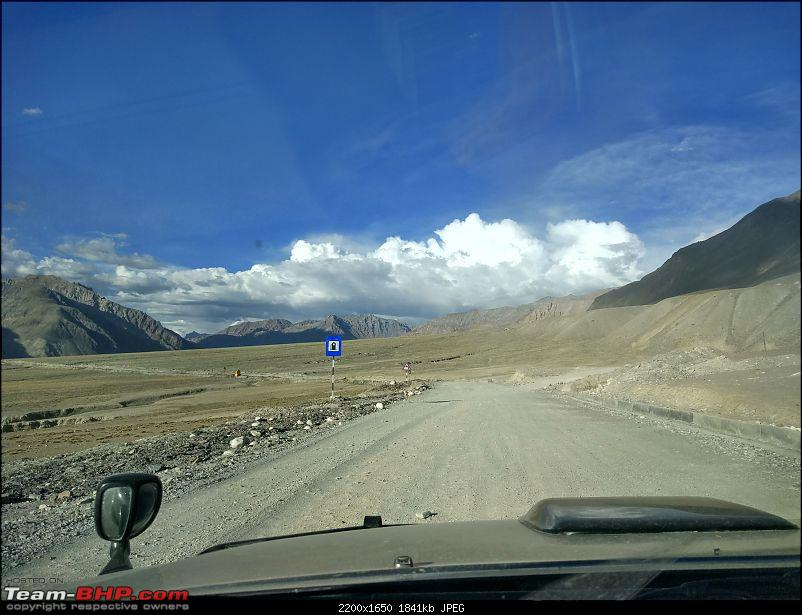 Overlanding in Ladakh: Exploring the less explored routes in a Toyota Fortuner-img_20160805_174815_hdr.jpg