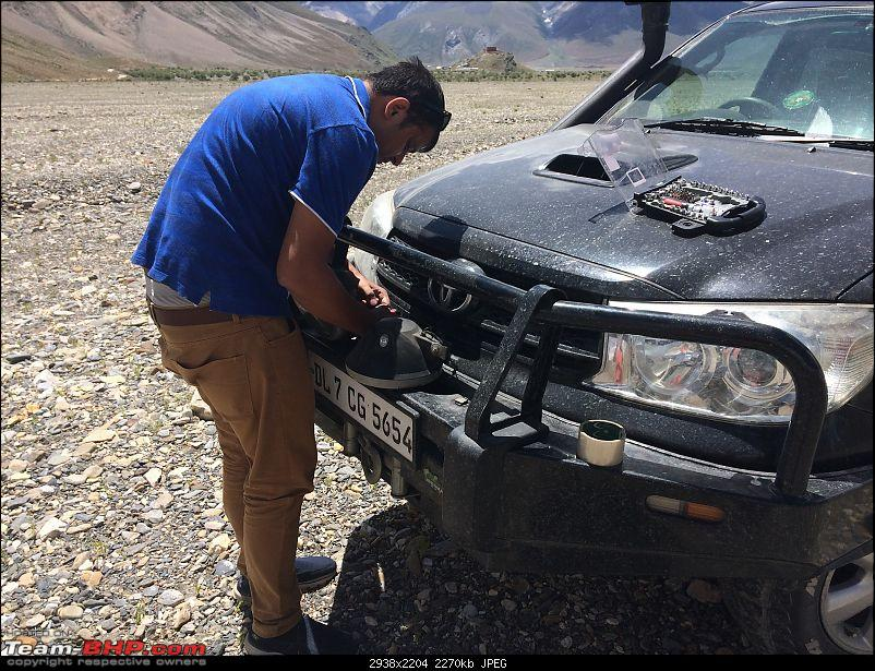 Overlanding in Ladakh: Exploring the less explored routes in a Toyota Fortuner-246.jpg