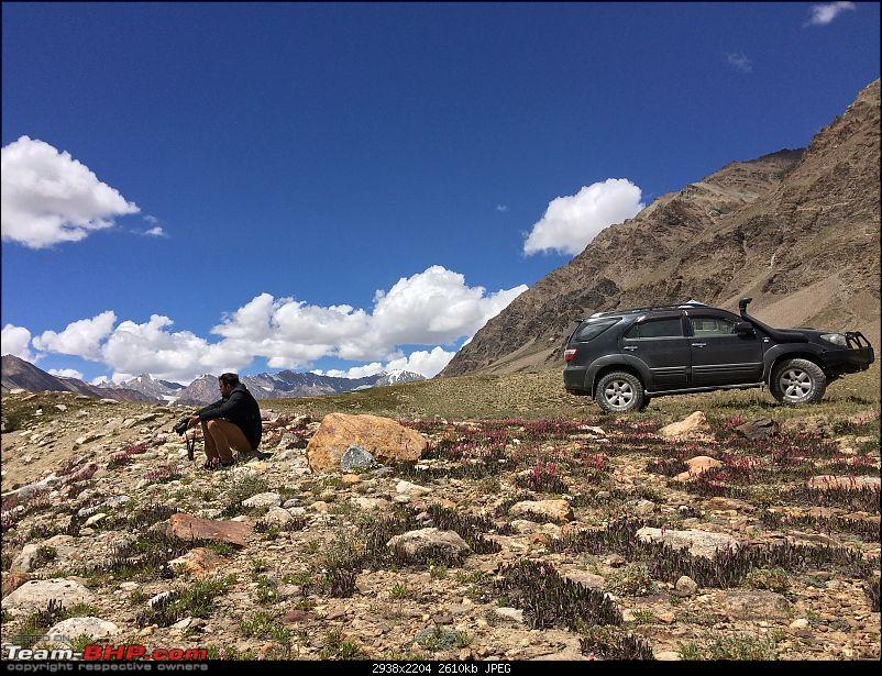 Overlanding in Ladakh: Exploring the less explored routes in a Toyota Fortuner-264.jpg
