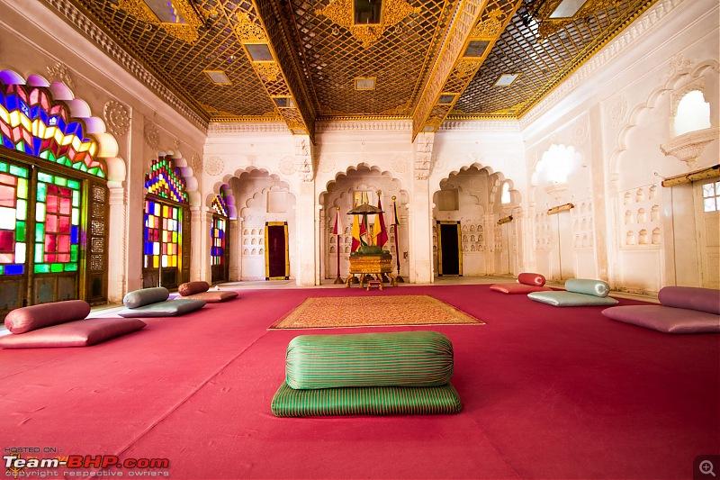 Padharo Mare Des - Our Rajasthan Trip-img_3798.jpg