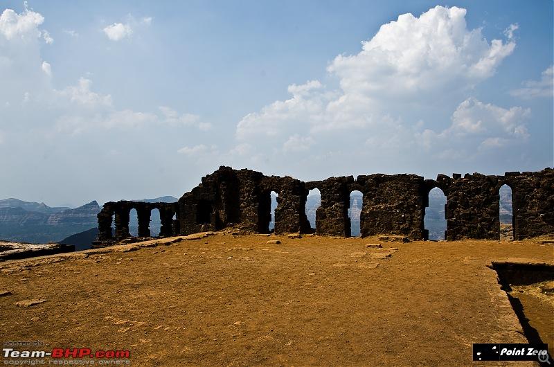Kille Raigad: A tribute to the Capital Fort of the Maratha Kingdom-tkd_8914.jpg