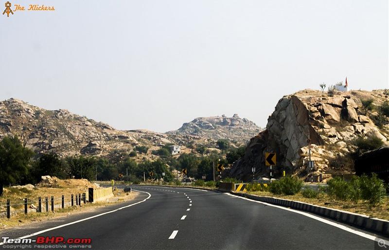 Padharo Mare Des - Our Rajasthan Trip-img_3954.jpg