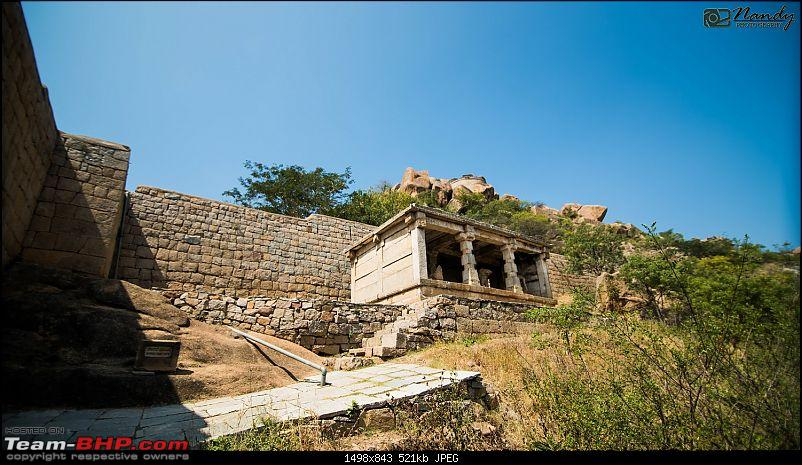 The Chitradurga Fort: Exploring & experiencing this impregnable stone fort!-dsc_6790.jpg