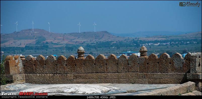The Chitradurga Fort: Exploring & experiencing this impregnable stone fort!-dsc_6875.jpg