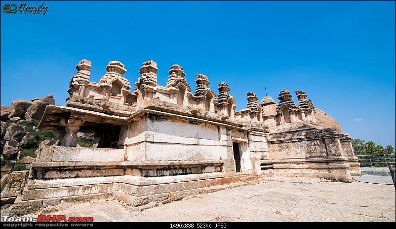 The Chitradurga Fort: Exploring & experiencing this impregnable stone fort!-dsc_6859.jpg