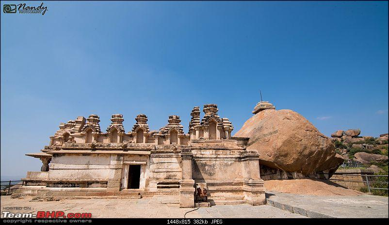 The Chitradurga Fort: Exploring & experiencing this impregnable stone fort!-dsc_6861.jpg