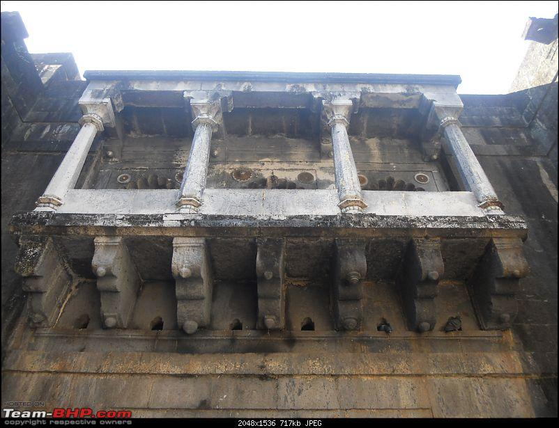 A day-trip: Baramotichi Vihir, Kaas Lake & Shivsagar Lake, Bamnoli-16-rear-viewing-gallery-seen-down-under.jpg