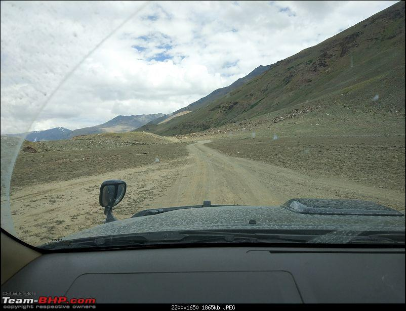 Overlanding in Ladakh: Exploring the less explored routes in a Toyota Fortuner-img_20160806_103659.jpg