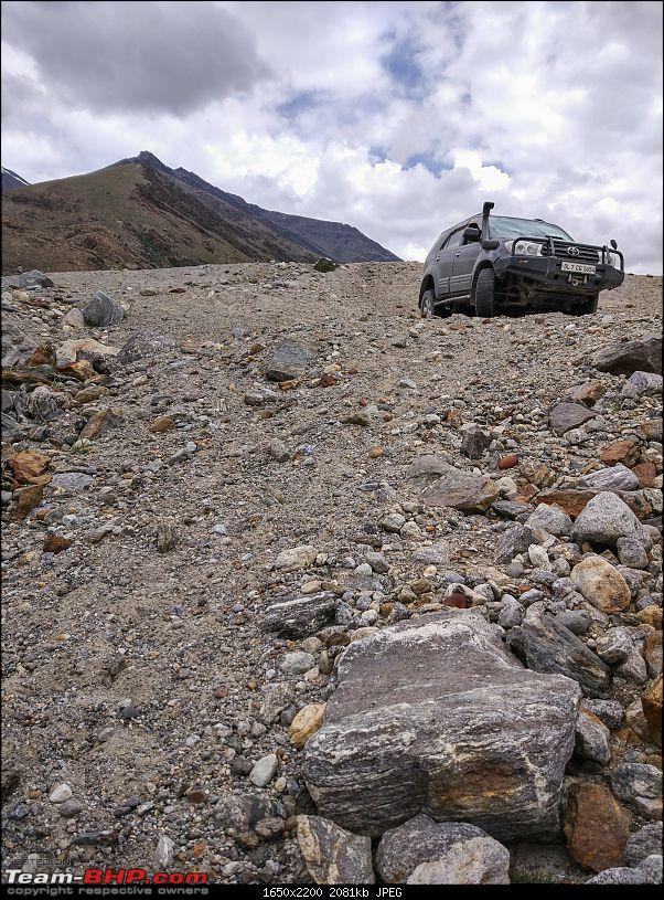 Overlanding in Ladakh: Exploring the less explored routes in a Toyota Fortuner-img_20160806_111726.jpg