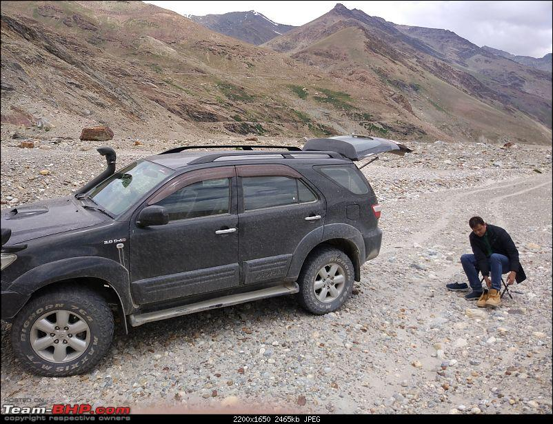 Overlanding in Ladakh: Exploring the less explored routes in a Toyota Fortuner-img_20160806_115713.jpg
