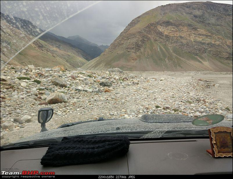 Overlanding in Ladakh: Exploring the less explored routes in a Toyota Fortuner-img_20160806_135615.jpg